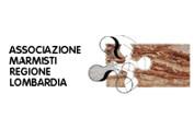 Associazione Marmisti Lombardia