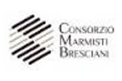 Consorzio Marmisti Bresciani