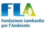 Fondazione Lombardia per l'Ambiente