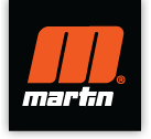 Martin Foundations