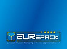 Eurepack