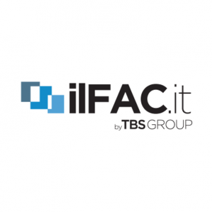 ilFAC – TBS Group
