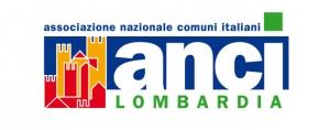 ANCI Lombardia