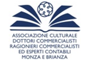 Associazione ODCEC MB_new