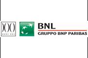 BNL Centenario_new