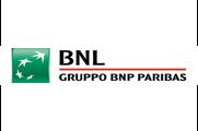 BNL_new