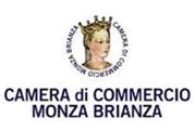 CCIAA MB_new