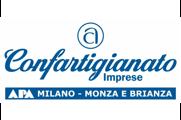 Confartigianato_new