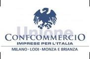Confcommercio_new