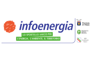Infoenergia2