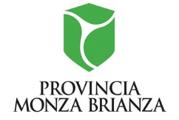 Provincia_Monza_Brianza_Piccolo