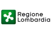 RegioneLombardia2