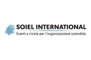 Soiel International