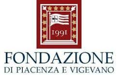 Fondazione Piacenza Vigevano