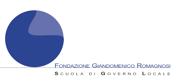 Fondazione Romagnosi