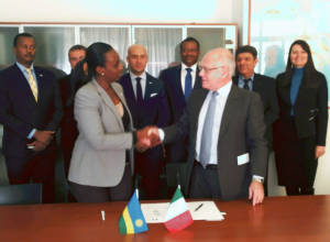 accordo-ruanda