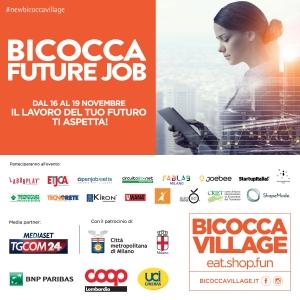 bicocca_postfb