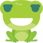 png-frog5