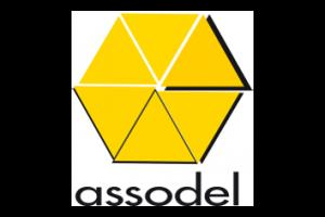assodel