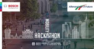 bosch-hackathon-visual-cs