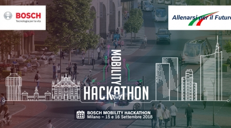 bosch-hackathon-visual-cs