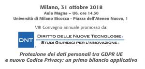 31-ottobre-2018-convegno-protezione-dati-privacy