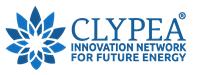 clypea-small