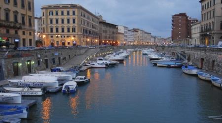 Livorno4