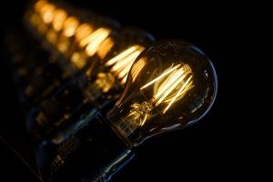 lamp-3489395_1920
