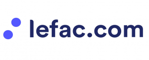 le fac_new